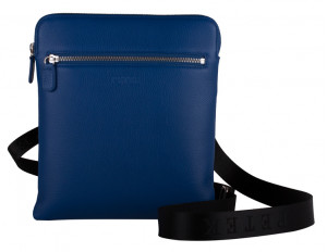 Чанта 3887 199 Royal Blue