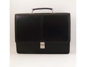 Бизнес чанта 777-000-01