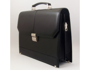 Бизнес чанта 791-000-01