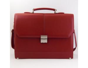 Бизнес чанта 791-10