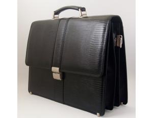 Бизнес чанта 794-041-01