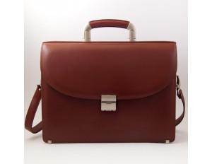 Бизнес чанта 844rb