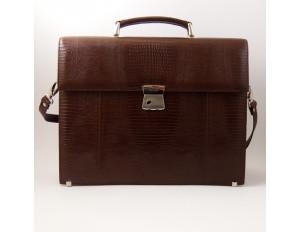 Бизнес чанта 877-041-02