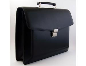 Бизнес чанта 891-2-000-01