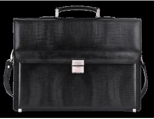 Бизнес чанта 781.41.01