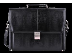 Бизнес чанта 799