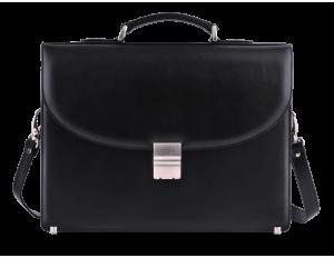 Бизнес чанта 844