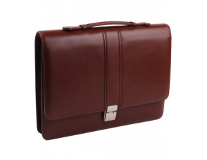 Бизнес чанта 753