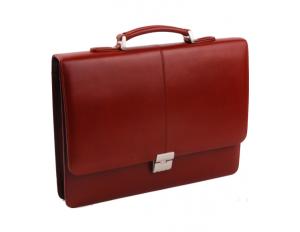 Бизнес чанта 777