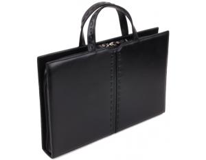 Бизнес чанта 812