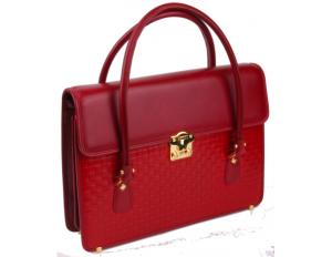 Бизнес чанта 828
