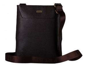 Чанта 3905-46b-d.brown