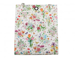 Чанта 4066-094-white