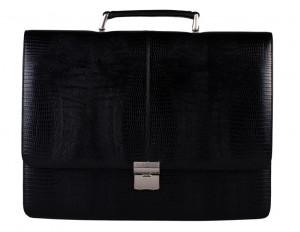 Бизнес Чанта 777-041-black