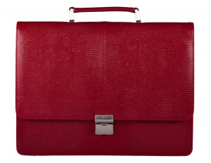 Бизнес Чанта 777-173-red