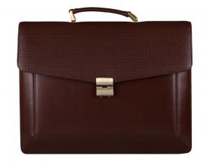 Бизнес Чанта 891-2-020-d.brown