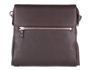 Чанта 3703 46D DB