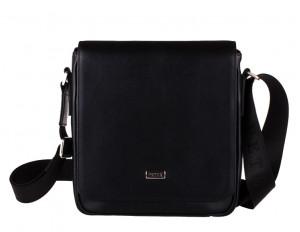 Чанта 3839 B