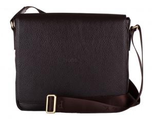 Чанта 3840 46B DB