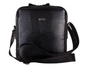 Чанта 3861 041 B