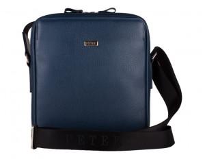 Чанта 3861 056 NAVY