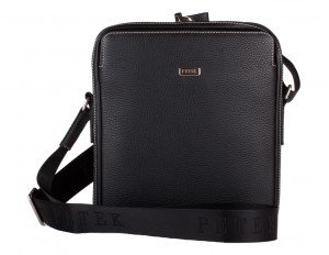 Чанта 3861 46D B