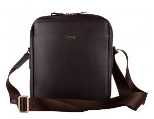 Чанта 3861 46D DB