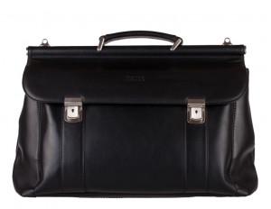 Чанта 3862 B