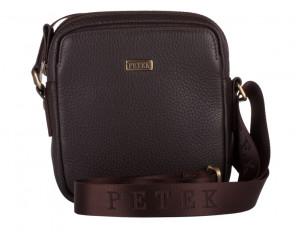 Чанта 3869 46B DB