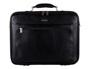 Чанта 3870 041 B