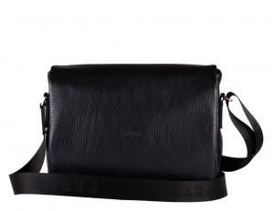 Чанта 3873 46B B