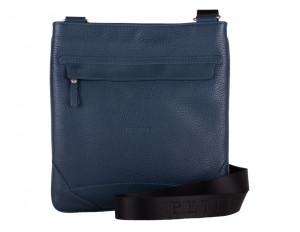 Чанта 3876/1 46DB 88 BLUE