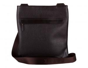 Чанта 3876 46B DB