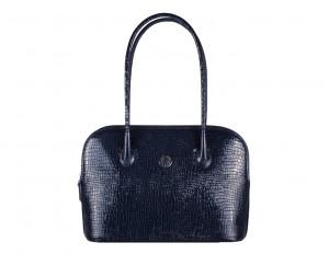 Дамска чанта 4001 091 DN