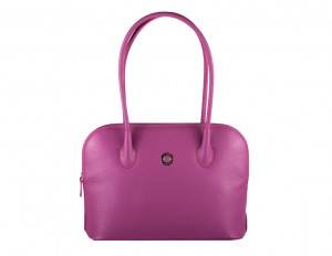 Дамска чанта 4001 046 BD