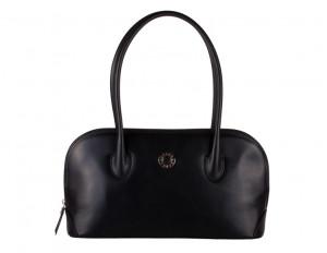 Чанта 4002 B