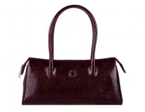 Чанта 4005 091 Burgundy