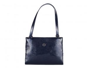 Дамска чанта 4016 091 DN