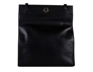 Чанта 4066 B