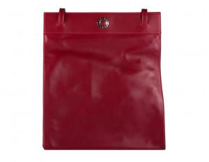 Чанта 4066 4000 R