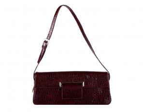 Чанта 4131 091 Burgundy