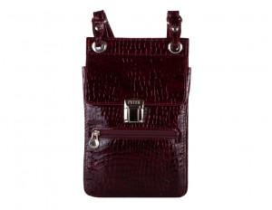 Чанта 4172 091