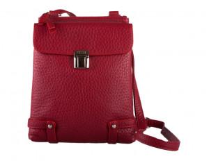 Чанта 4191/3 046B R