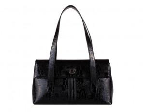 Чанта 4198  B
