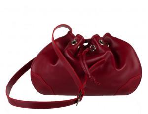 Чанта 4245 4000 R