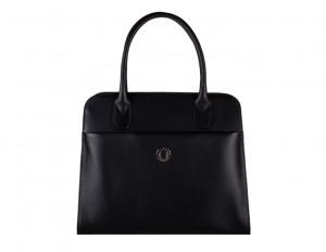 Чанта 4282 B