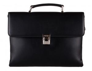 Бизнес чанта 704 B