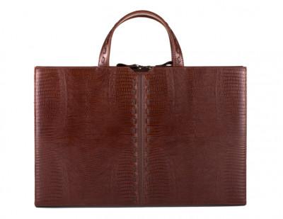 Бизнес чанта 812 041 DB