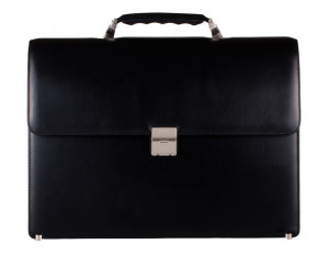 Бизнес чанта 824 B