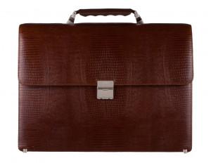 Бизнес чанта 842 041 BR